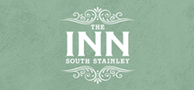 20190701 The Inn Logo Thumbnail 216 100