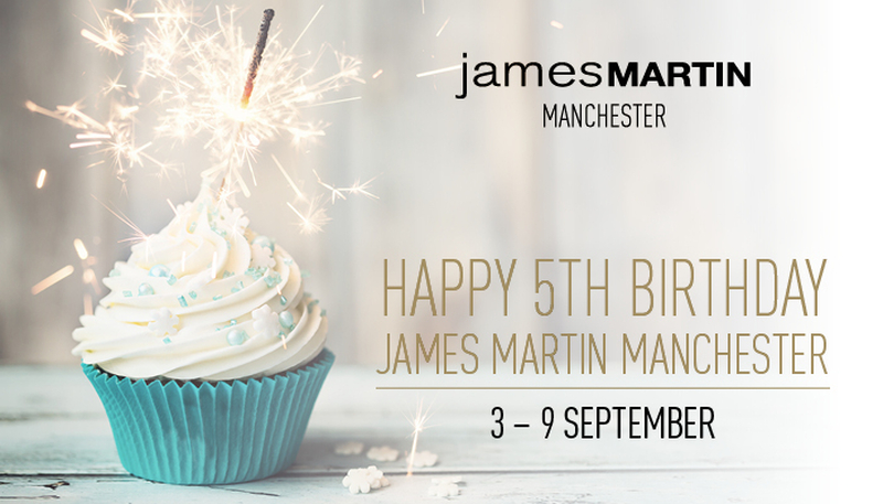 Manb655899 James Martin 5Th Birthday 700X400
