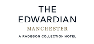 20200305 The Edwardian Manchester Logo 216X100