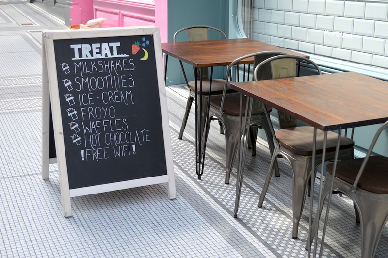 180619 Treat Review Leeds Dsc 0116