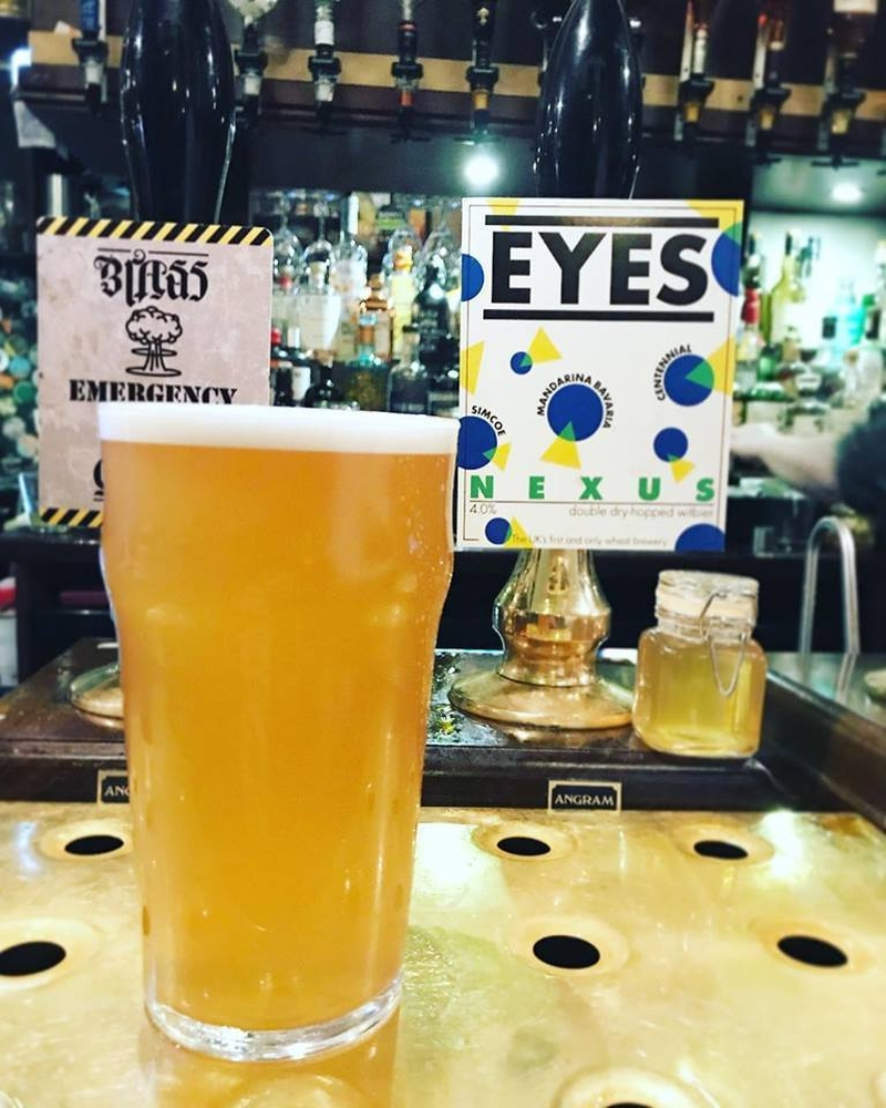 2018 02 07 Eyes Brewery