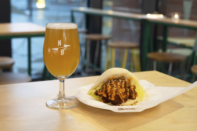 2018 12 17 North Brewing Co Bao