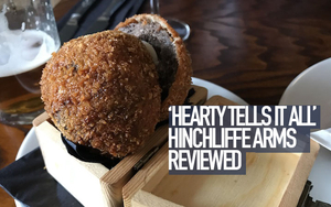 170902 Hinchliffe Arms Review Img 1303