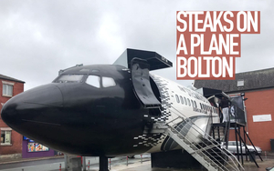 170914 Steaks On A Plane Review 2017 09 14 Photo 00000485 Copy