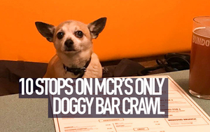 171207 Neil Sowerby Dog Bar Crawl Smidge At Bundobust Copy