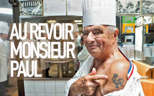 Paul Bocuse Tattoo Copy