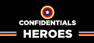 20190809 Confidentials Heroes Logo Thumbnail 216X100