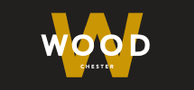 20191124 Wood Chester Thumb 216X100
