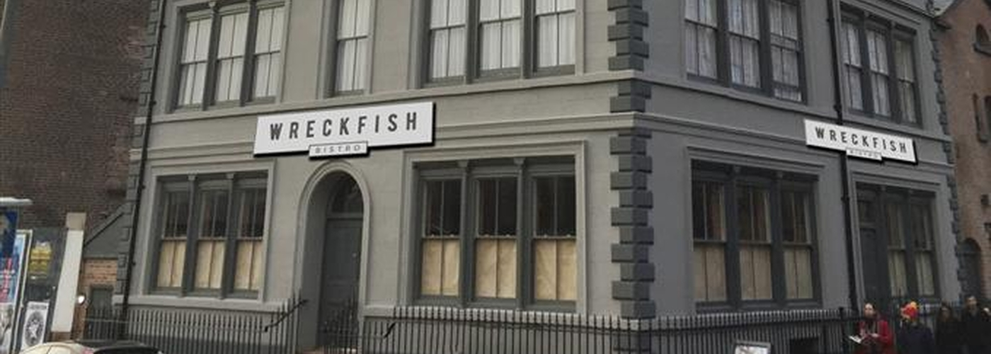 Wreckfish_Liverpool