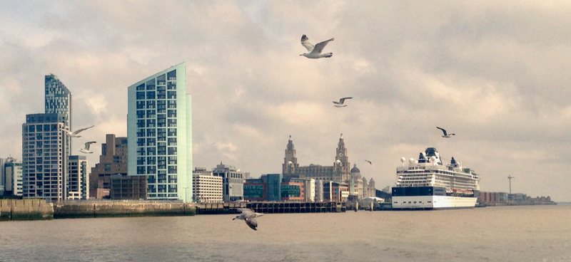 Liverpool_Mersey_by_Angie_Sammons