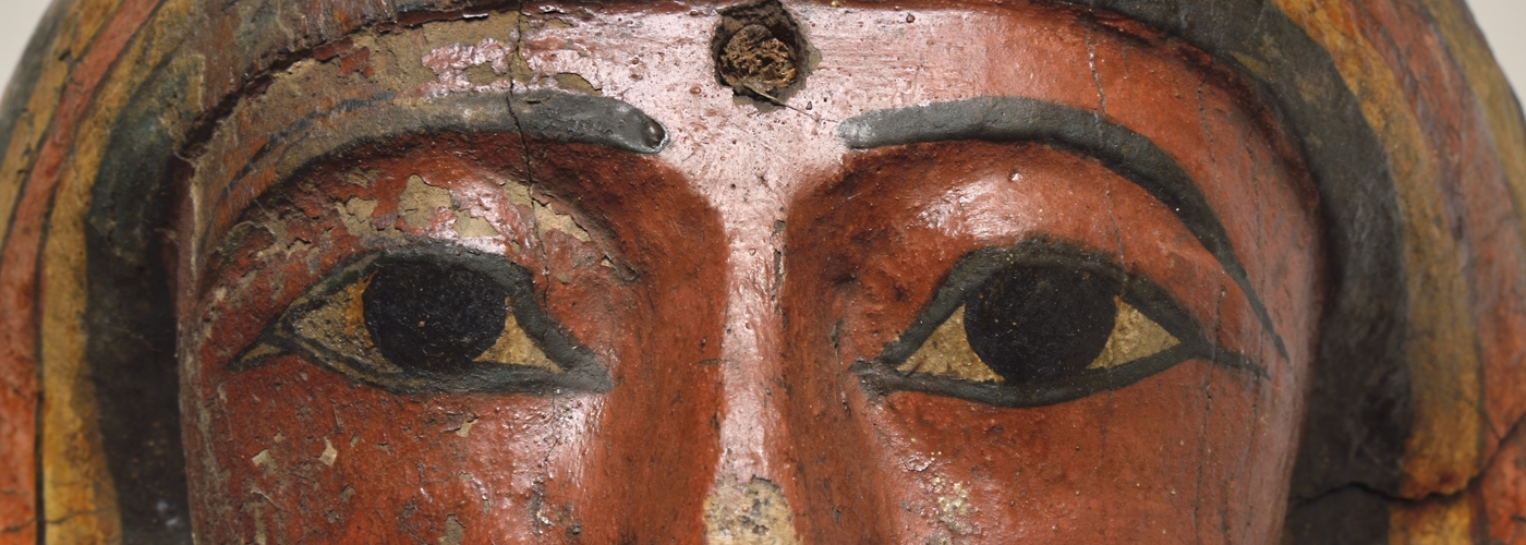 Now open: Biggest Ancient Egypt collection outside London