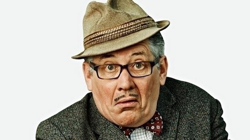 180501 Things To Do Liverpool Count Arthur Strong 1