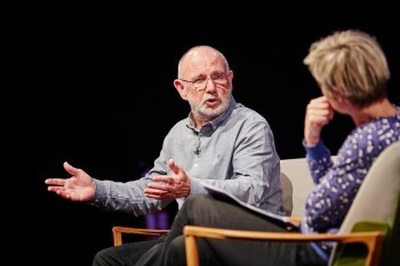 20180530 Channel Four Jimmy Mcgovern