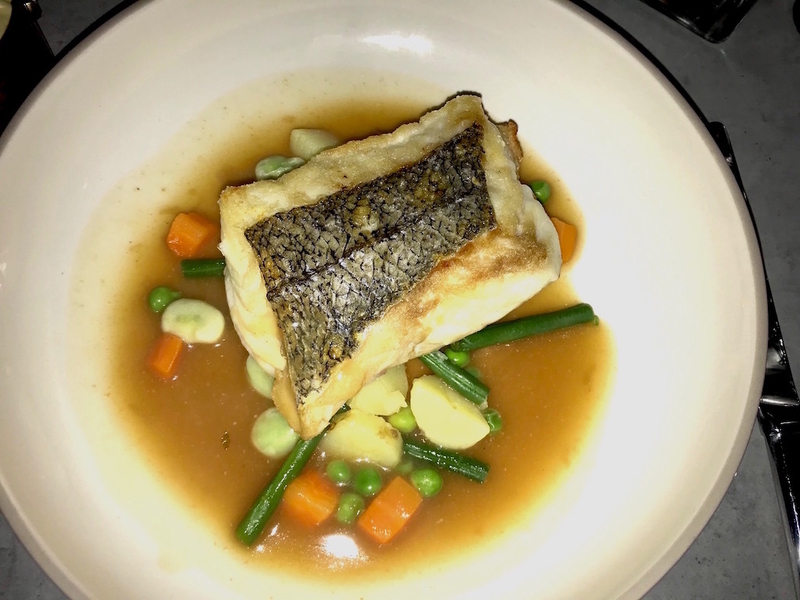 2018 10 24 Wild Fig Liverpool The Wild Fig Hake