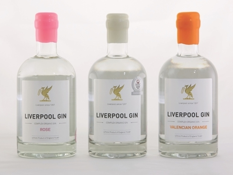 09 25 2018 Liverpool Gin