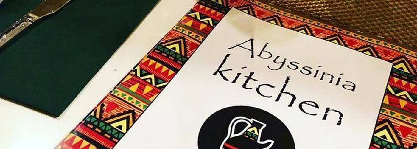 2019 01 23 Abyssinia Kitchen Review Bar 49348336 2284097511875055 5858581763953000448 N
