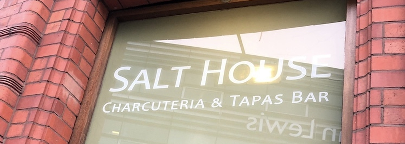 2019 03 15 Salt House Tapas Review Img 2471 3
