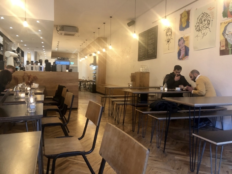 2019 05 07 Bold Street Coffee Interior 3
