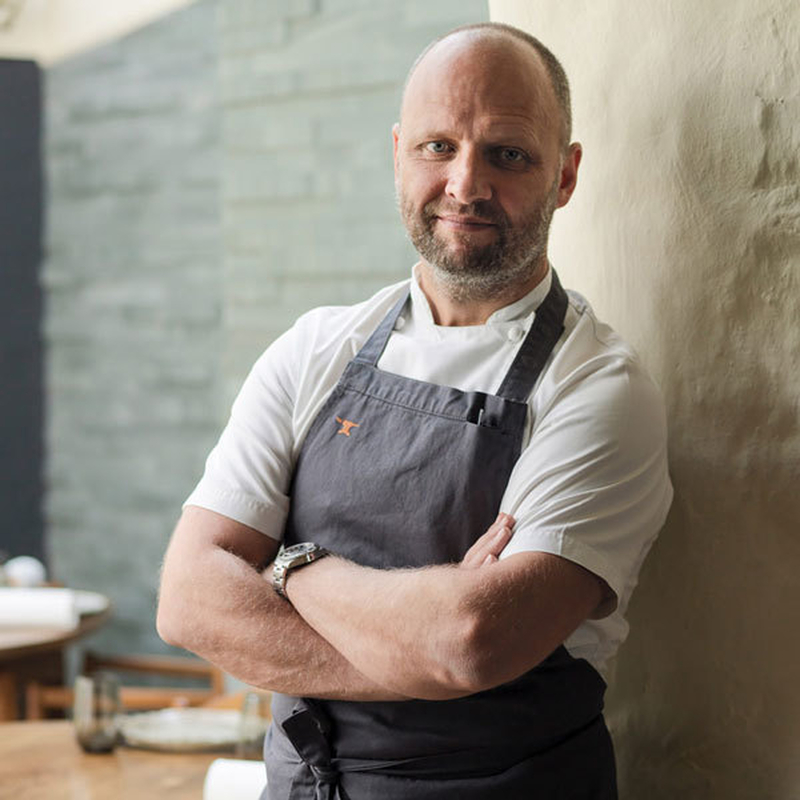 Sr Simon Rogan About 01 Sq 600