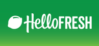 Hello Fresh Logo V2 216X100