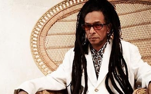 20170306 Don Letts