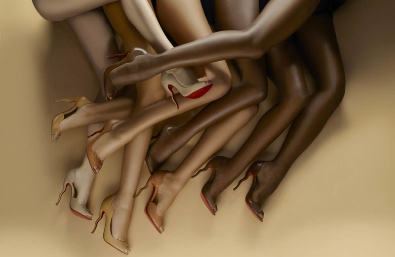 Christianlouboutin Deepik Nudes Collection 1