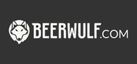 Beerwulf Com Lightmalt 216X100