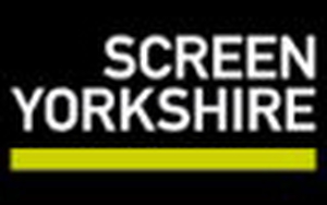 20170410 Screen Yorkshire