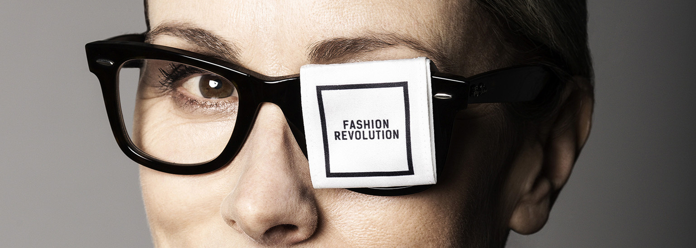 17 07 05 Caryn Franklin Fashion Revolution