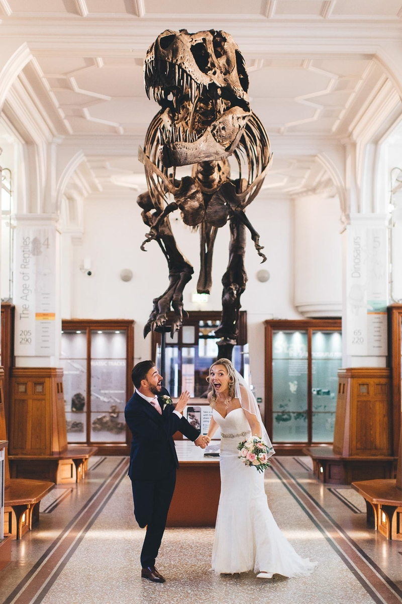 2017 08 15 Manchester Musuem Manchester Wedding Photographer Mike Plunkett Photography 33