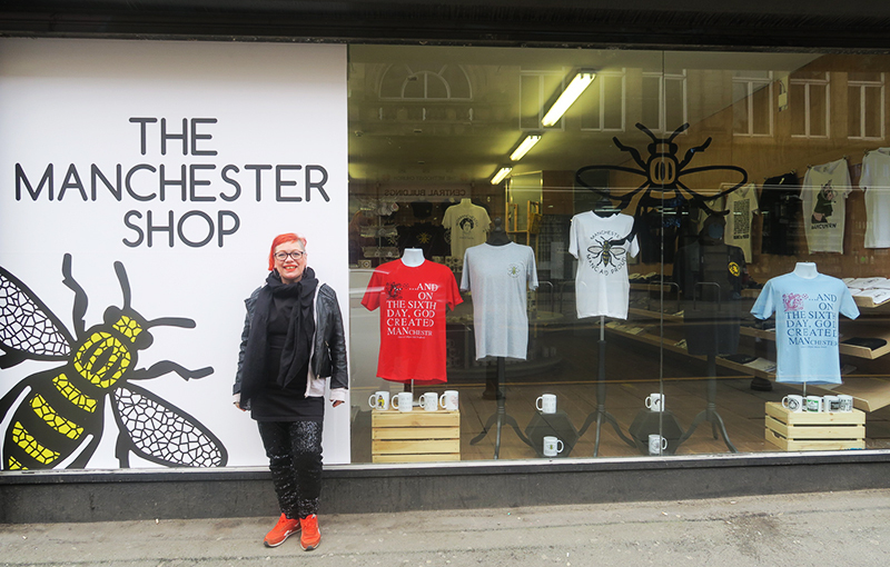 2018 4 12 The Manchester Shop13