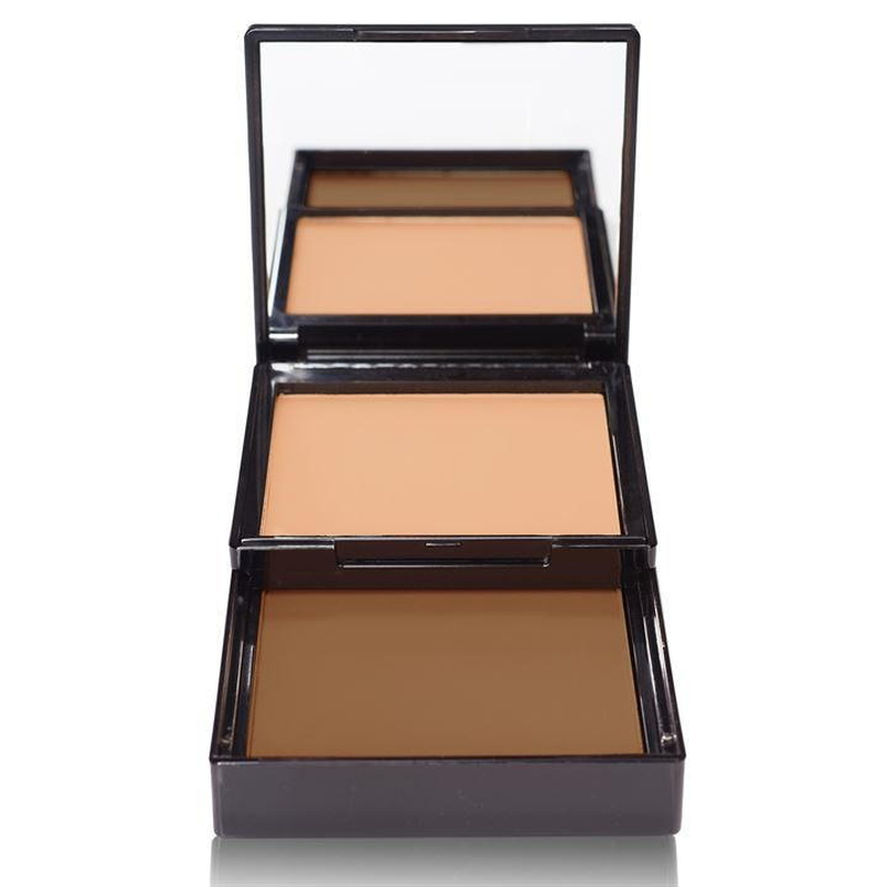 2018 4 13 Sport Fx Powder Compact Duo