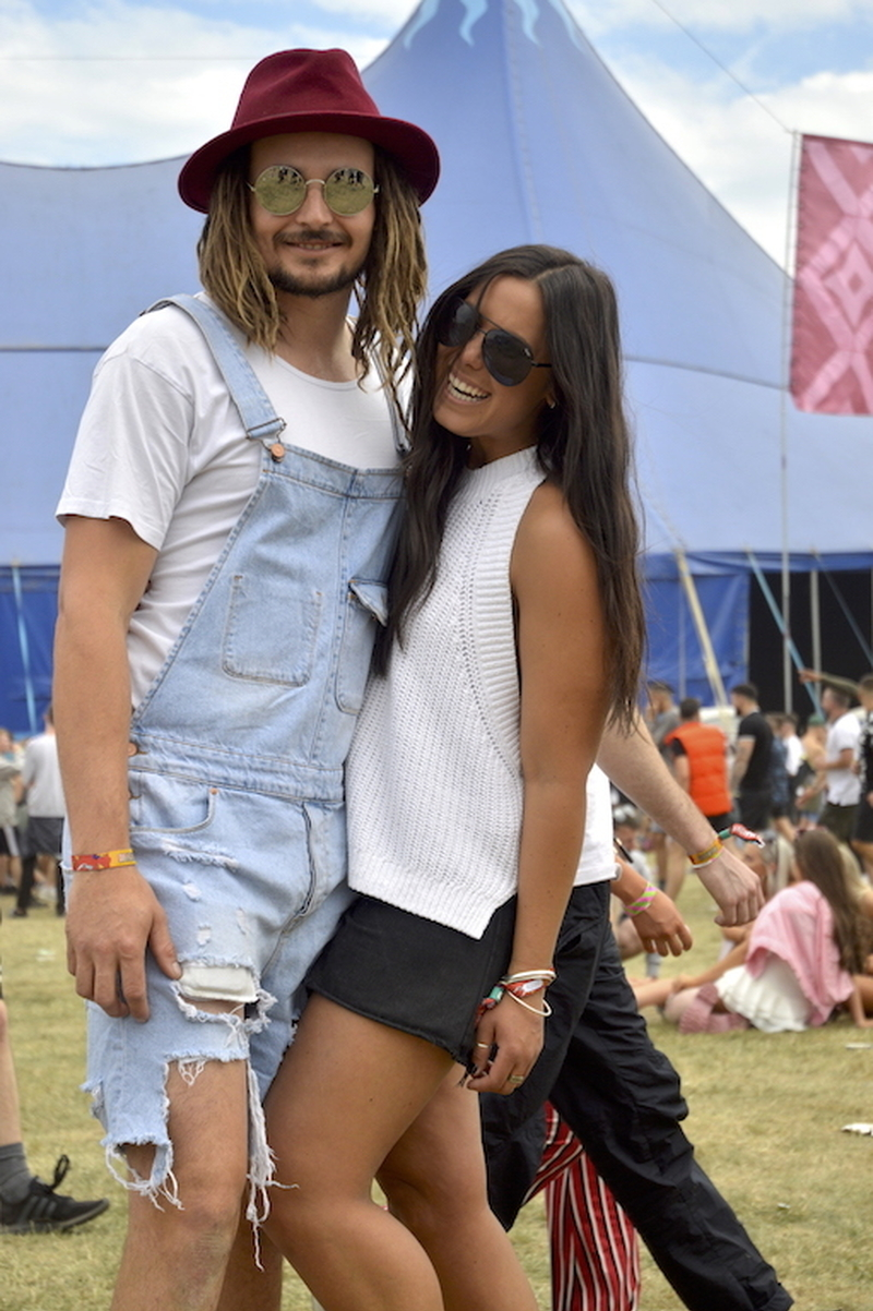 18 06 09 Style Gallery Parklife 2018  Dsc0190