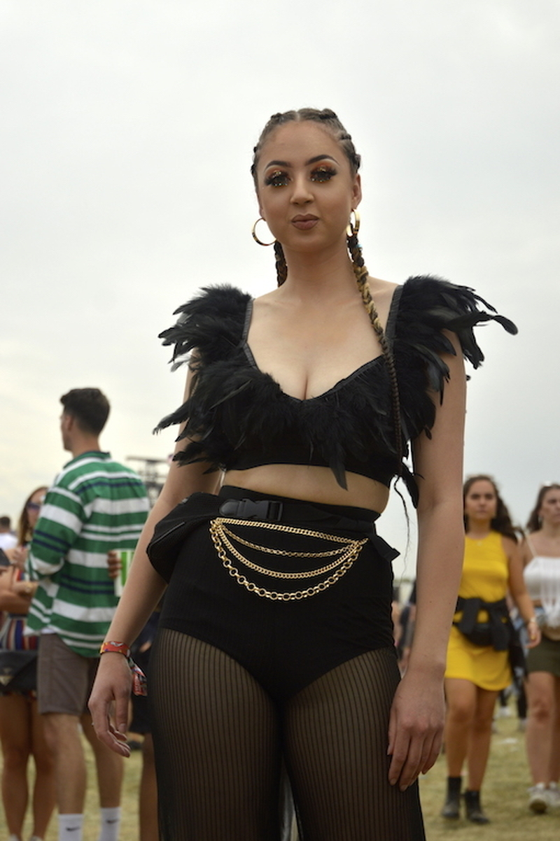 18 06 09 Style Gallery Parklife 2018  Dsc0186