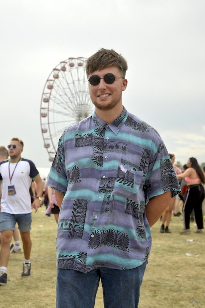 18 06 09 Style Gallery Parklife 2018  Dsc0173