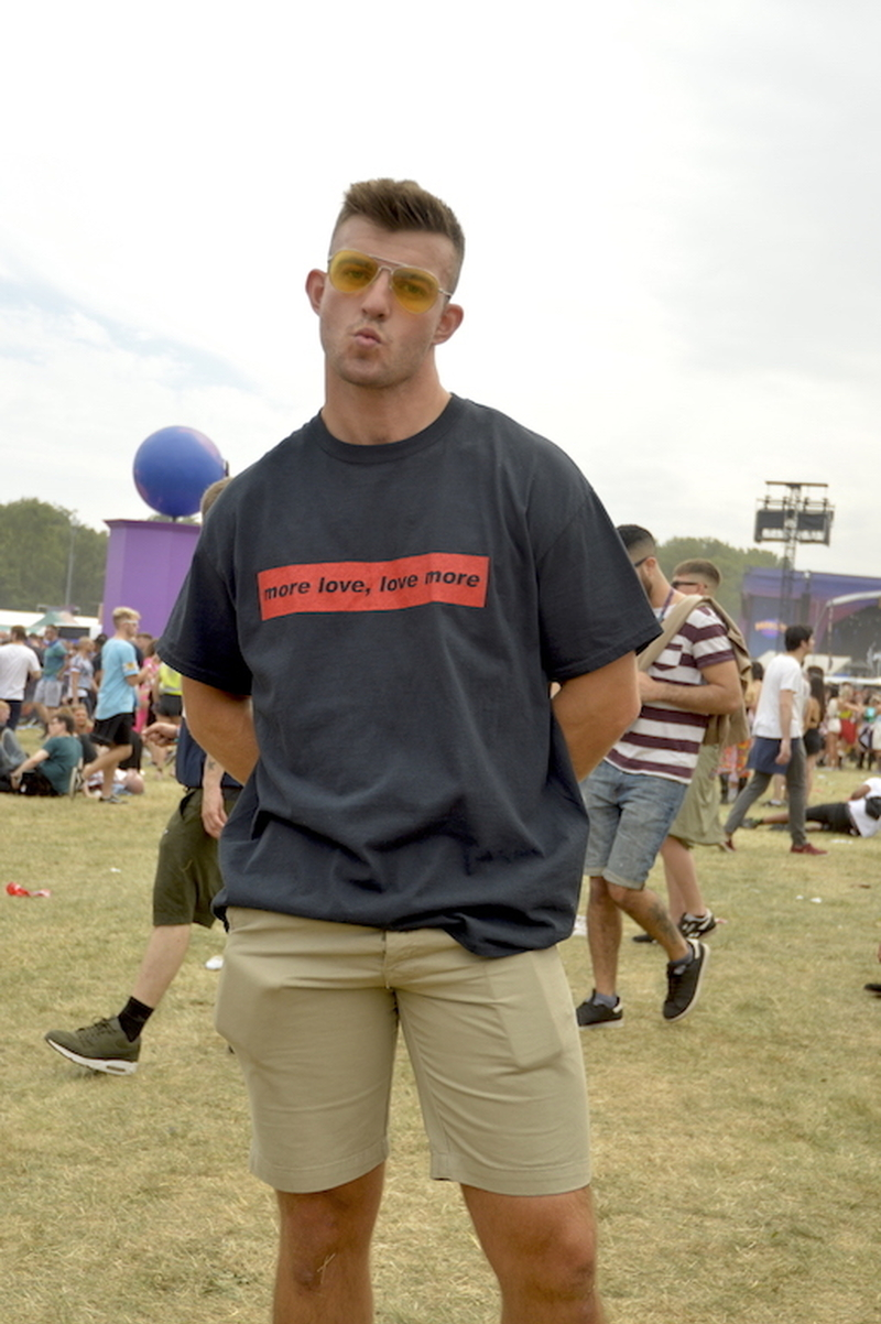 18 06 09 Style Gallery Parklife 2018  Dsc0178