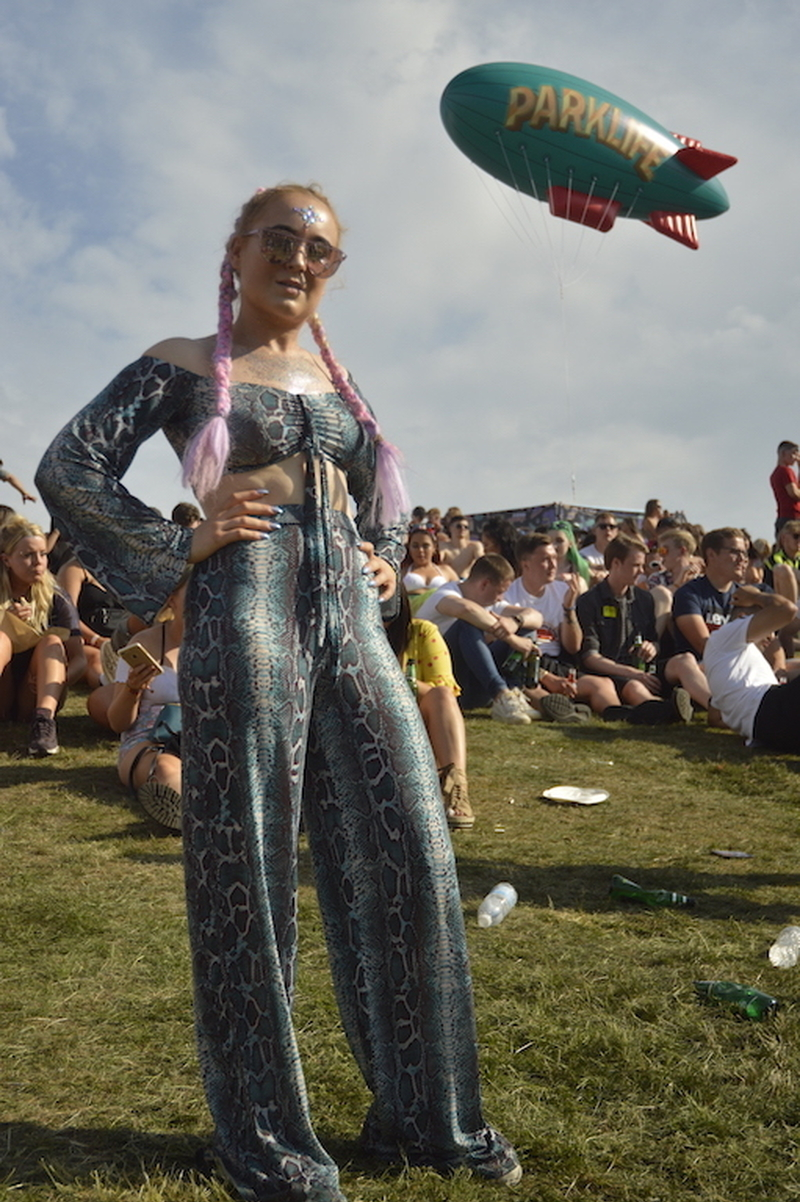 18 06 09 Style Gallery Parklife 2018  Dsc0363