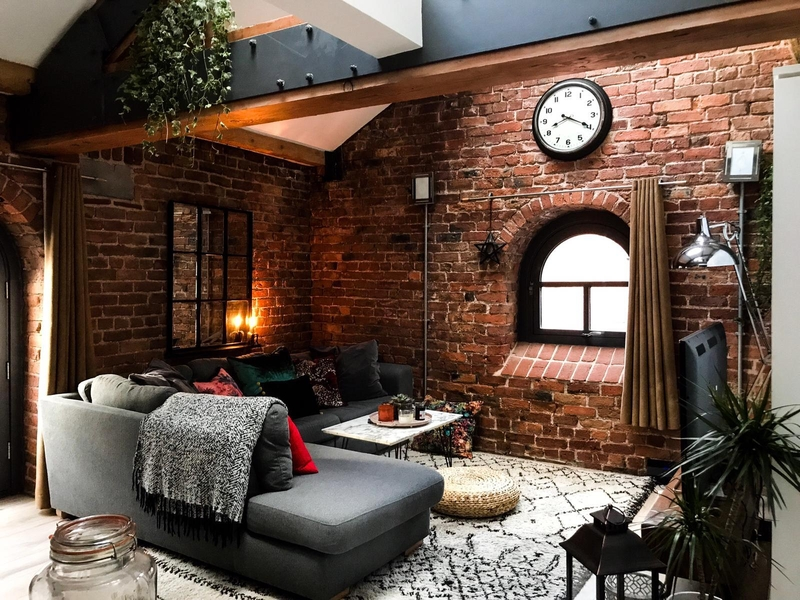 2019 01 09 Homes Of Mcr Loft Nq
