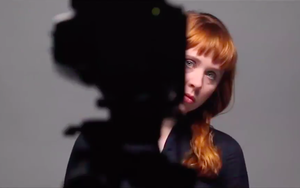 170701 Holly Herndon Mif 2017