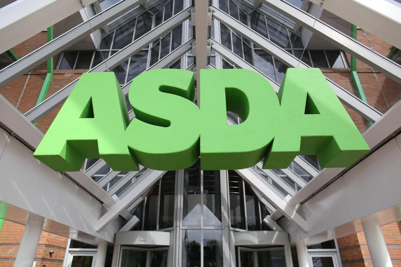 11 11 10 Asda Equal Pay Case