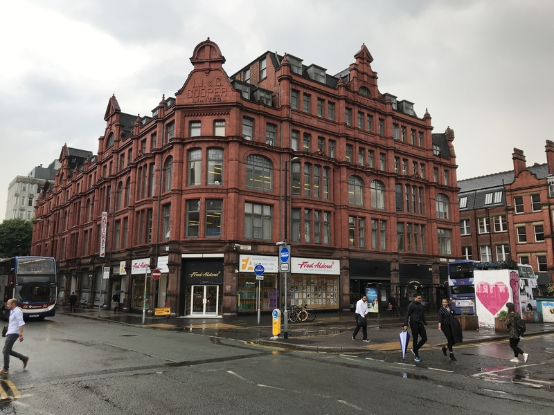 18 05 01 Northern Quarter Picture 2