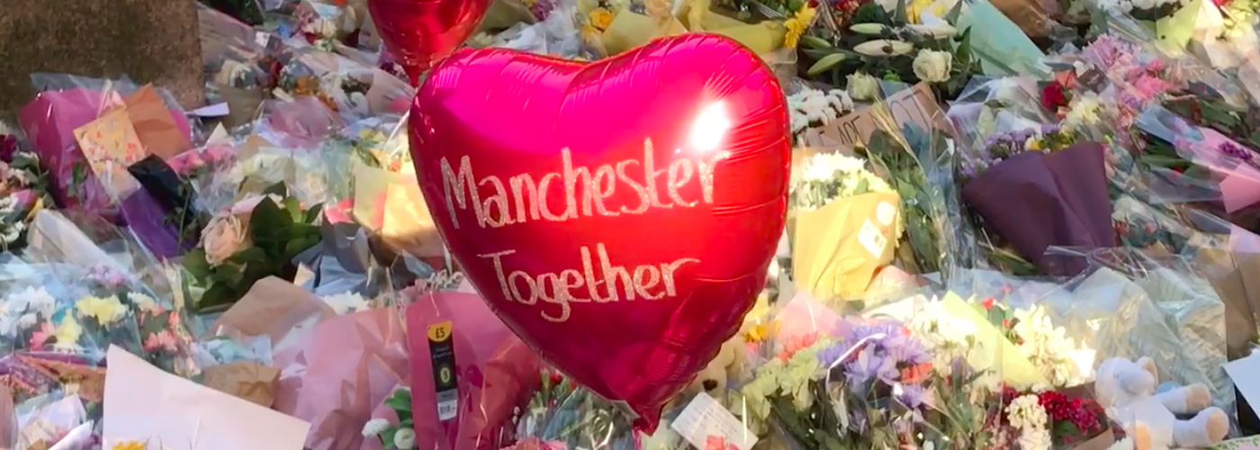 170525 Manchester Arena Terror Vigil Screen Shot 2017 05 25 At 10 57 22