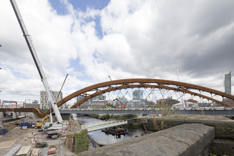 2017 08 15 Ordsall Chord Complete Bdp Credit Bdp 1007