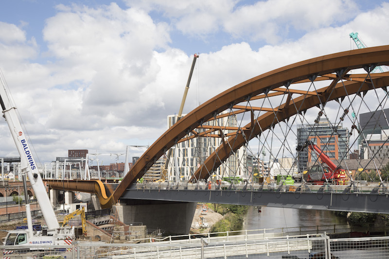 2017 08 15 Ordsall Chord Complete Bdp Credit Bdp 1010