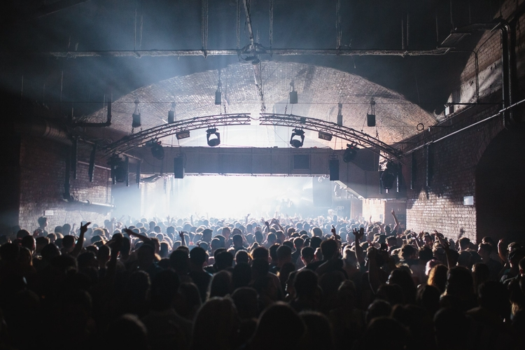 Warehouse Project 2017 19401877 1581667551851652 266005666510183894 O