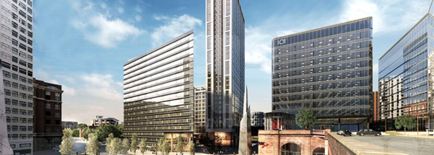 City Suites To Launch Flagship Manchester Site Wrbm Large