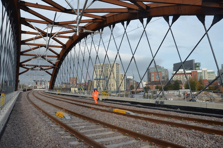 171115 Ordsall Chord Completion Dsc 1110