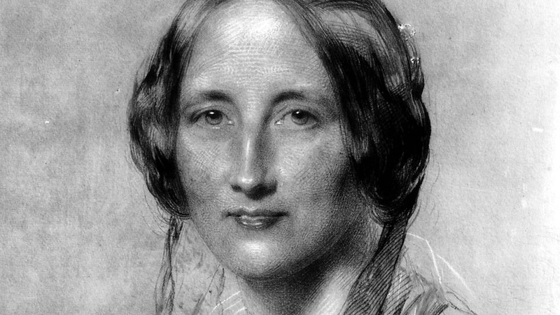 171214 Quotes About Manchester Elizabeth Gaskell