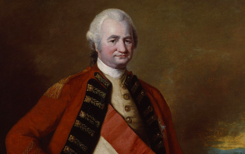 171214 Quotes About Manchester Robert Clive