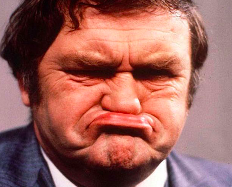 171214 Quotes About Manchester Les Dawson